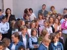 Rok szkolny 2005/2006