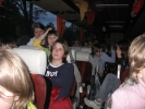 Wycieczka do Krakowa i Zakopanego