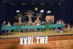 Turniej Wiedzy Ekologicznej