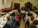 Nauczyciele na Słowacji