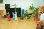 Misterium Wielkanocne