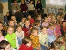 Rok szkolny 2006/2007