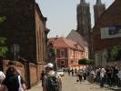 Niezapomniana wycieczka do Wrocławia