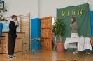 Dzień Samorządności 2011