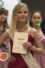 Miss Podstawówki 2012
