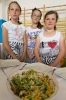 I Szkolny Konkurs Kulinarny