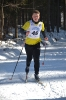 Zawody w biegach narciarskich