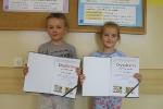 VII Ogólnopolski Konkurs Plastyczny dla Dzieci