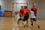 Dwa turnieje piłki nożnej w Sieniawie