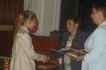 Spotkanie autorskie z Panią Renata Piątkowską