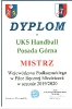 Dyplom-Młodziczka-mistrzostwo-2020