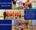 Mistrzostwo-województwa-2020-Młodziczka